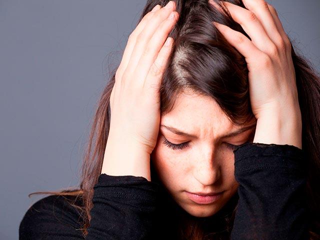 Вред медитации для психики Фото